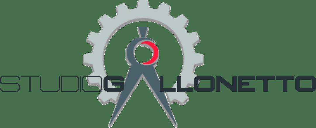 logo studio gallonetto